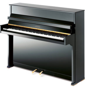 Grotrian Steinweg Canto