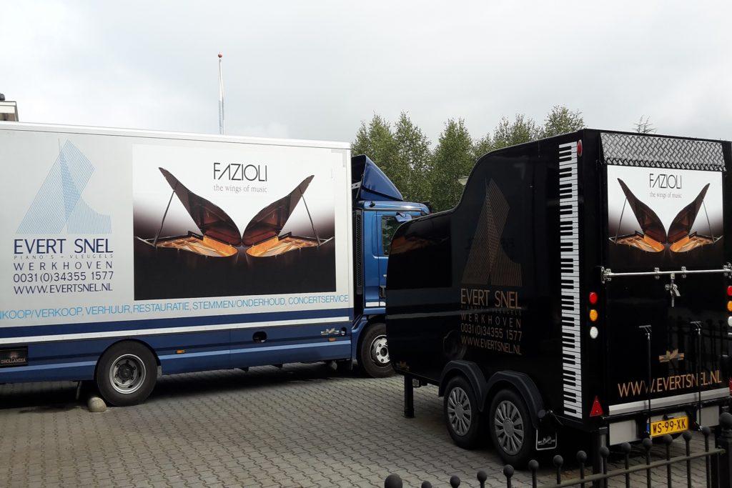 Vrachtwagen-en-aanhanger3